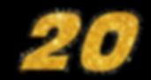 Golden 20 zwarte rand 2a.png