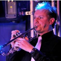 Geert - Trompet.png