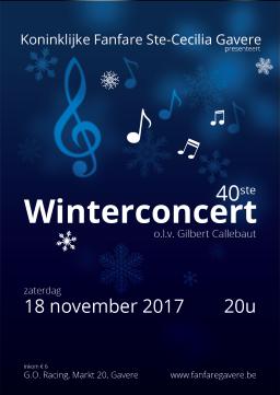 40ste concert 2017.png