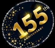 155ste verjaardag 20.png