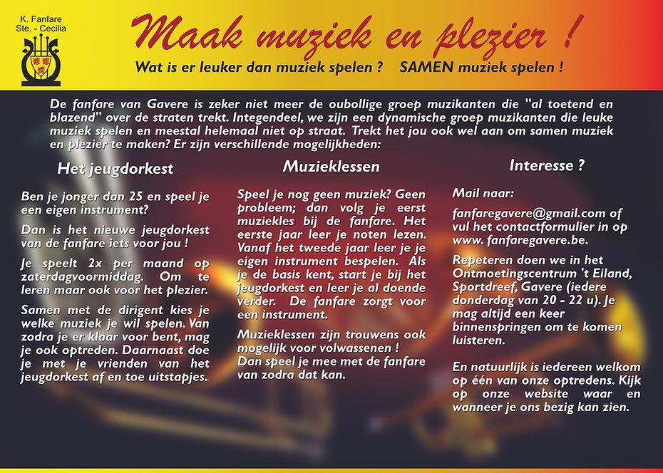 Flyer Jeugd FINAL A5.jpg