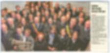 GFSC_krantenknipsel_150_jaar_1 klein.jpg