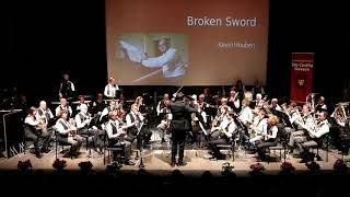 Broken Sword.jpg