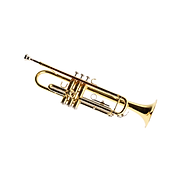Trompet.png