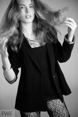 foto - Кузьмина Екатерина
