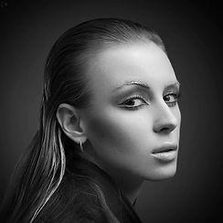 Inga Orlova model FWS