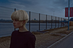 foto Konstantin Kotov