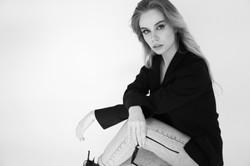 PHOTO YASKEVICH ELENA