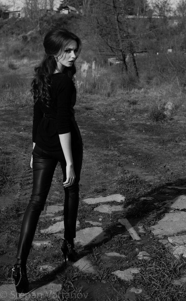 foto Stepan Vartanov