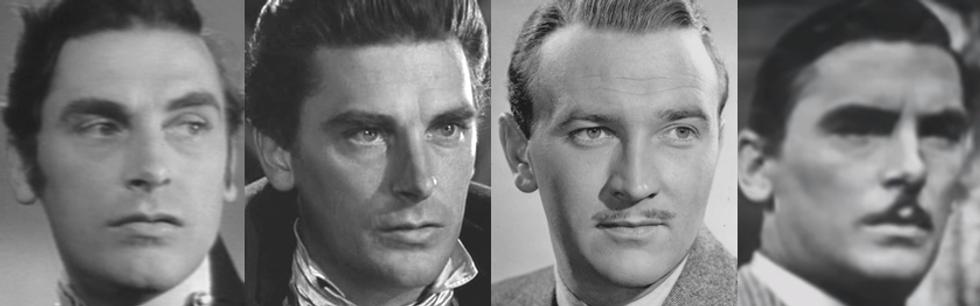 Richard Hart 1951