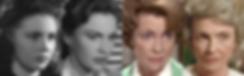 Joan Leslie 2015