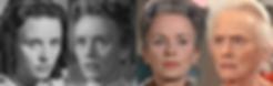 Jessica Tandy 1994