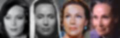Dolores Del Rio 1983