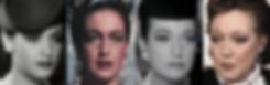 Dorothy Lamour 1996