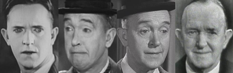 Stan Laurel 1965