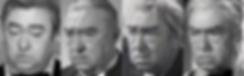 Charles Granval 1943