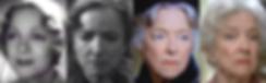 Helen Hayes 1993