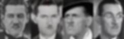 Charley Chase 1940