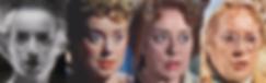 Elsa Lanchester 1986
