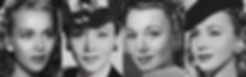 Carole Landis 1948