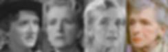 Gladys Cooper 1971