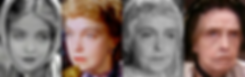 Lilian Gish 1993