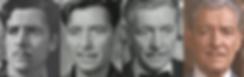 Ronald Colman 1958