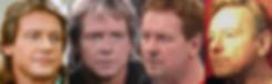Roddy Piper 2015