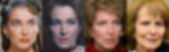 Julie Adams 2019