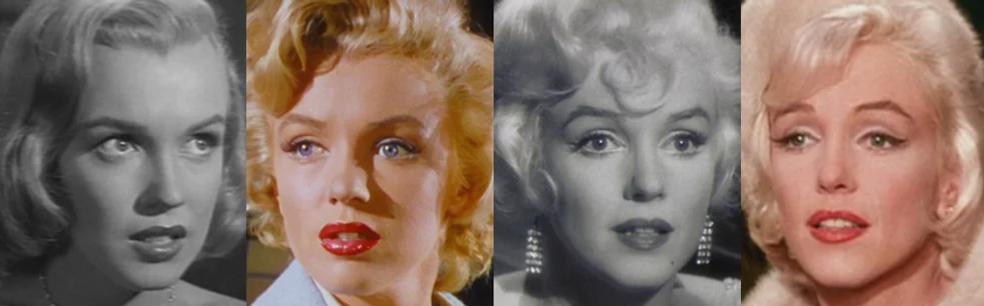 Marilyn Monroe.png