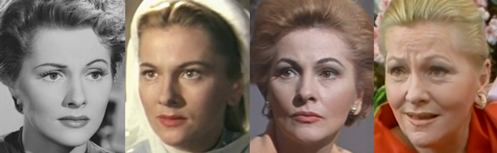 Joan Fontaine.png