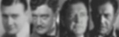Richard Dix 1949