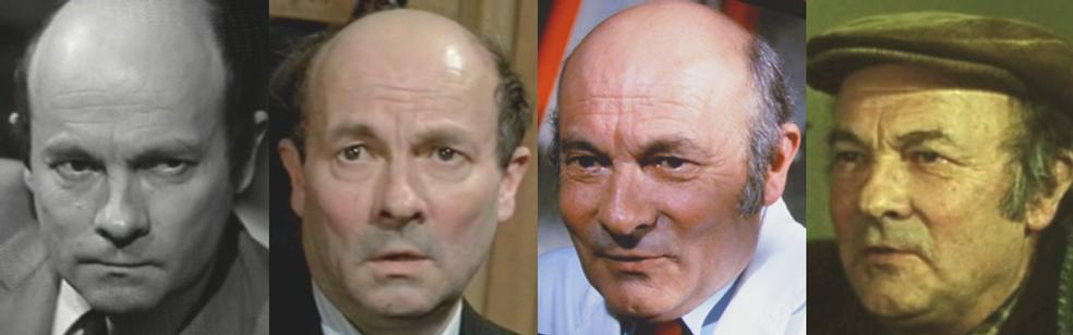 Jacques Rispal 1986