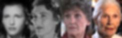 Peggy Stewart 2019