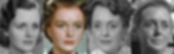 Mary Astor 1987