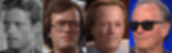 Peter Fonda 2019