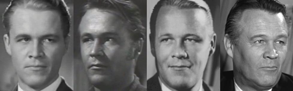 Wayne Morris 1959