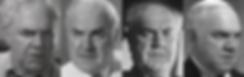 Berton Churchill 1940