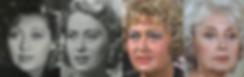 Joan Blondell 1979