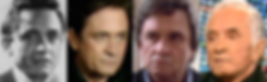 Johnny Cash 2003