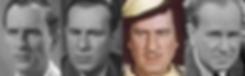 Bud Abbott 1974