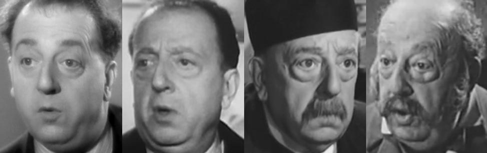 Lucien Baroux 1968