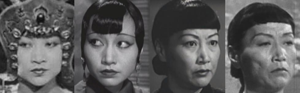 Anna May Wong 1961