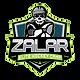 Zalar logo