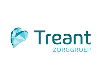 logo_treant.png