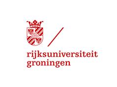 logo_rug.png