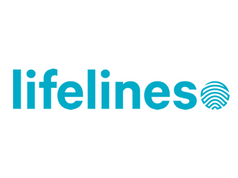 logo_lifelines.png