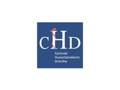 logo_centrale_huisartendienst_drenthen.p