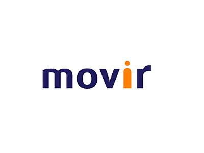 logo_movir.png