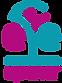 logo_marjokosters_staand.png